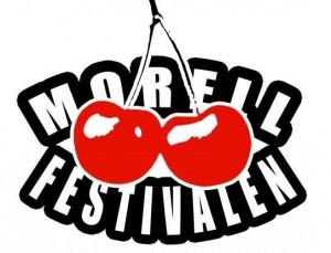 morellfestivalen2015nyhet